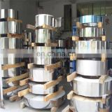 201 202 stainless steel coil strip price per ton