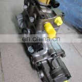 320D original engine 3264635 fuel injection pump sold in China