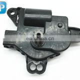 Temperature Door Actuator For H-yundai Elantra Sonata OEM 97159-1H050 971591H050 971591H050