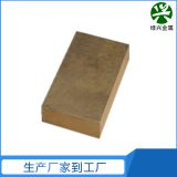 C93900alloy plate with rod tube manufacturers wholesale and retail zero - cut processing