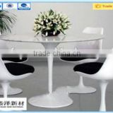 frp smc restaurant tables and chairs manufacturer