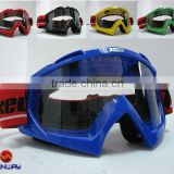 Goggles for ATV, Motorcycle , Dirt Bike/ Motorcycle accessories/ ATV accessorires