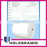 white best woodfree a4 bond paper/printing paper