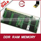 ETT original chips so-dimm laptop ddr2 2gb 800 ram memory