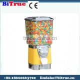china candy vending machine