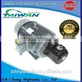 alibaba china supplier 1LE0 Low-voltage electric siemens motor