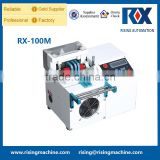 RX-100M Microcomputer Pipe Cutter Machine/ tube cutting machine