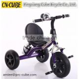 bikes_ kids bikes /bicycle/tricycle from Chinese manufacture                                                                                                         Supplier's Choice