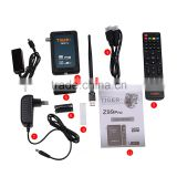 Tiger Z99 Pro IPTV Arabic IPTV Box Smart TV Box