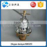 LNG Bus heavy truck engines regulator valve US REGO1784C Yuchai J5700-1113C40 voltage stabilizer Weichai 612600190513