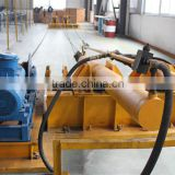 Tensioning Device/Conveyor Tension Device/Tension Device for Belt Conveyor (ZYJ-100/16.5D)
