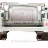 Extrusion Fiber cement mixing machine TL-JBJ-N150-2CB                                                                         Quality Choice