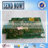 A5E00994721 for main board