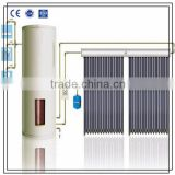 Jiaxing Solar Water Heater with high quality and competitive price