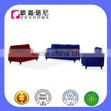 S15910 salon chair beauty dubai sofa furniture buy sofa set online