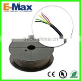 5 Core Control Power Cable