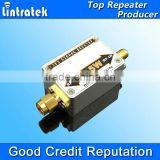 top quality Long Range WIFI signal Repeater