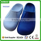 Hot selling Comfort Anti-slip medical doctor slipper