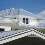 roofing aluminum for sale, adjustable aluminum mental roof, aluminium Roofing Sheet for Decoration                                                                         Quality Choice