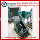 Hammer break hammer crusher,bluestone hammer mill crusher stone machine