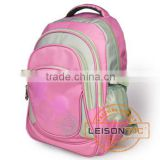 Ballistic Backpack for Children with NIJ standard with bulletproof function