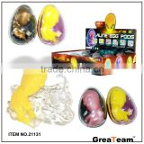 Baby Jumping Toys Cheap Soft Toys Alien Egg Toy