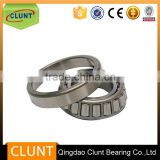 Industrial machinery tapered roller bearing 32944