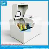 Lab Equipment Planetary Ball Mill 0.4L to 4L/Laboratory Grinding Mill