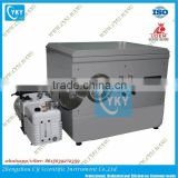 CY High quality SMT nozzle cleaning machine/Gas Plasma Cleaner with Touch Screen