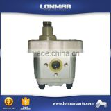 China sale agriculture machinery parts hydraulic pump for FIAT replacement parts 8273385/5129481