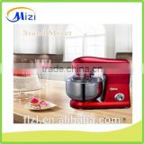 2015 new product stand food mixer machine/planetary food mixer
