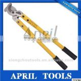 hydraulic bolt cutter HS-250