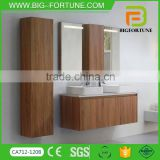 Bathroom model side cabinet modern vanity made in china                                                                                                         Supplier's Choice