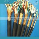 Outdoor ADSS Cable All Dielectric Self-supporting Aerial Cable12 24 48 96 Core Fiber Optic Cable                                                                         Quality Choice