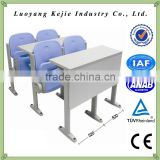 school canteen table and chair wooden school desk folding kids drawing table kids fold up table and chair