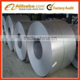 CRC -Cold Rolled Steel Coil Steel Grade SPCC DC01 ST12 Full Hard Cold Rolled Steel Sheet Strip Coil