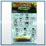 hot sales School stationery Drawing Set For Kids                                                                         Quality Choice