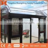 gazebo replacement canopy portable gazebo roll up awnings gazebo canopy replacement aluminum awning prices                                                                         Quality Choice