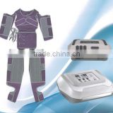 Pressotherapy Lymphatic drainage body shaping suit and machine Ru1605C                                                                         Quality Choice