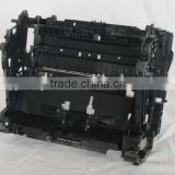 OEM Injection Plastic Copier Parts Mould Printer Cover Mould