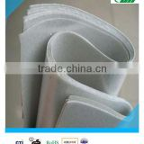 Flexible Mica sheet manufactory in China