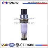 NBZH 2016 new patio heater gas valve