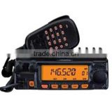 Yaesu FT-2900R 75 Watt 2 Meter VHF Mobile Transceiver Amateur Ham Radio Car