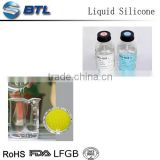 High quality Integrated LED potting adhesive glue