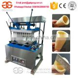 Hot Sale Cone Pizza Machine Set