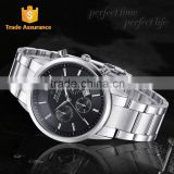 WEIDE Fashionable New Model Men Sports Diver Elegance Wrist Watches