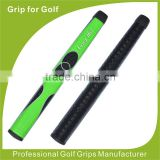 Superstroke Putter Grips PU Leather Putter Cover