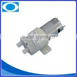 12 volt high pressure water pump,dc 24v water pump,high pressure water pump for water dispenser