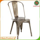 Powder Coating Outdoor Metal Color Chair