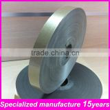2016 best price China Manufacturers phlogopite mica tape for wire cable